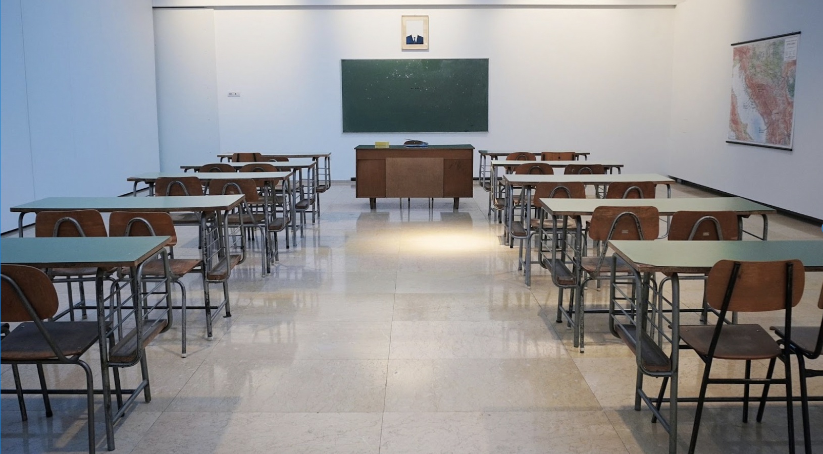 How The Pandemic Has Impacted Students
